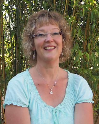 Karin Quenzer